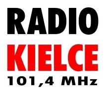 Wieczór z reportażem - Radio Kielce